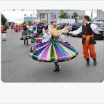 parade2lores