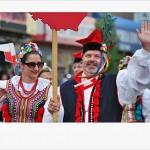 parade36lores