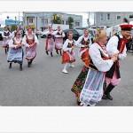 parade5lores