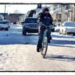 snowbikerlores