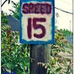 speed limitlores