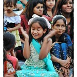bengaliefest3lr