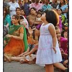 bengalifest4lr