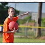 kickball3lr