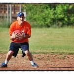 kickball6lr