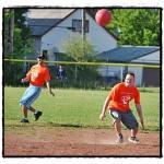 kickball7lr