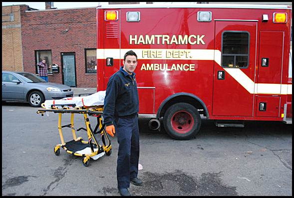 how to much to cancel a emt