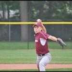 baseball10lr