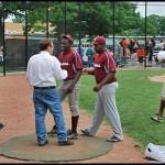 baseball11lr