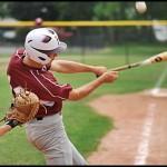 baseball9lr