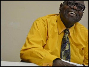 Councilmember Titus Walters missed his 8th city council meeting this week despite saying he is healthy.