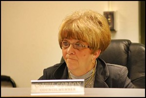 Former City Councilmember Cathie Gordon set a precedent in 2007 where a Hamtramck official claims to be a resident while their spouse lives in another city.