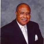 Joseph R Jordan II