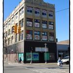 belmont building2