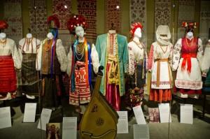 Ukrainian museum111017.docx12