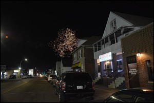 fireworks3lr