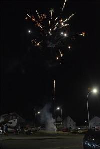 fireworks4lr