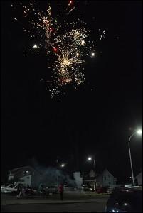 fireworks5lr