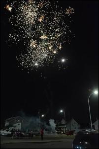 fireworks6lr